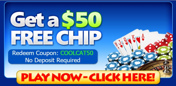 Cool Cat Casino Coupon Codes Get July 2018 Promos