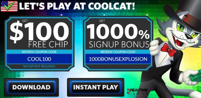 best online poker site for australian players